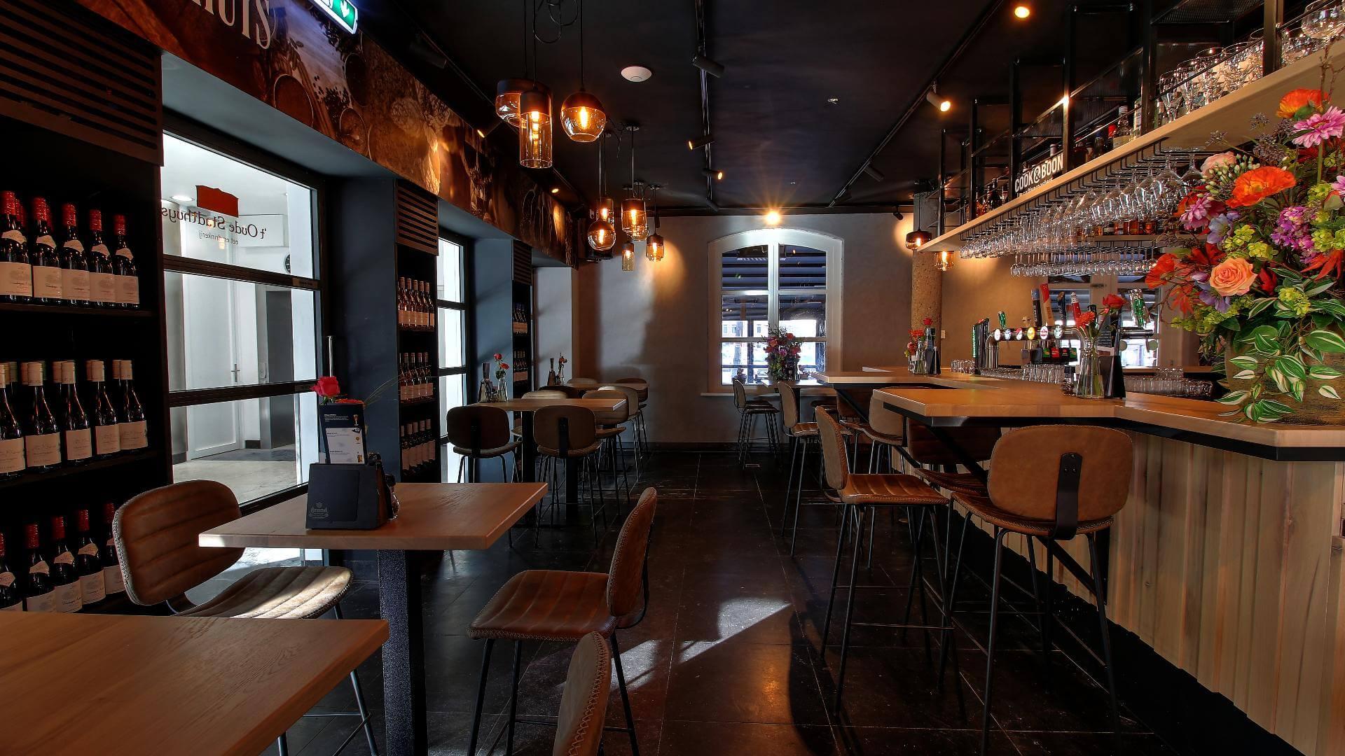 Restaurant 't Oude Stadthuys.jpg